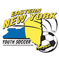 ENY Youth Soccer Association
