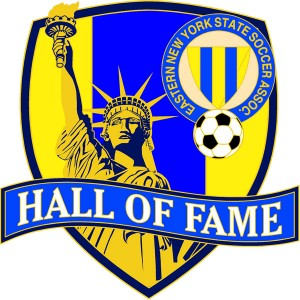 ENYSSA Hall of Fame